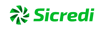 logo-sicredi-1