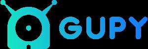 Logo do Sistema de Recrutamento e Seleção Gupy