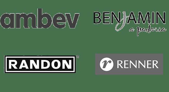 logos-ambev-benjamin-randon-renner