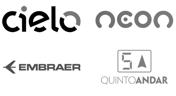 logos-cielo-neon-embraer-quintoandar