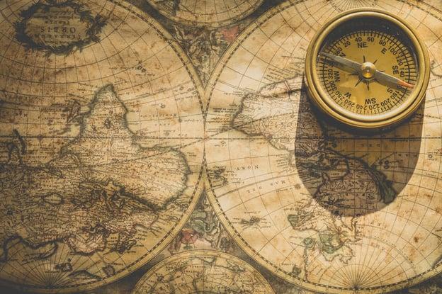 mapeamento-processos