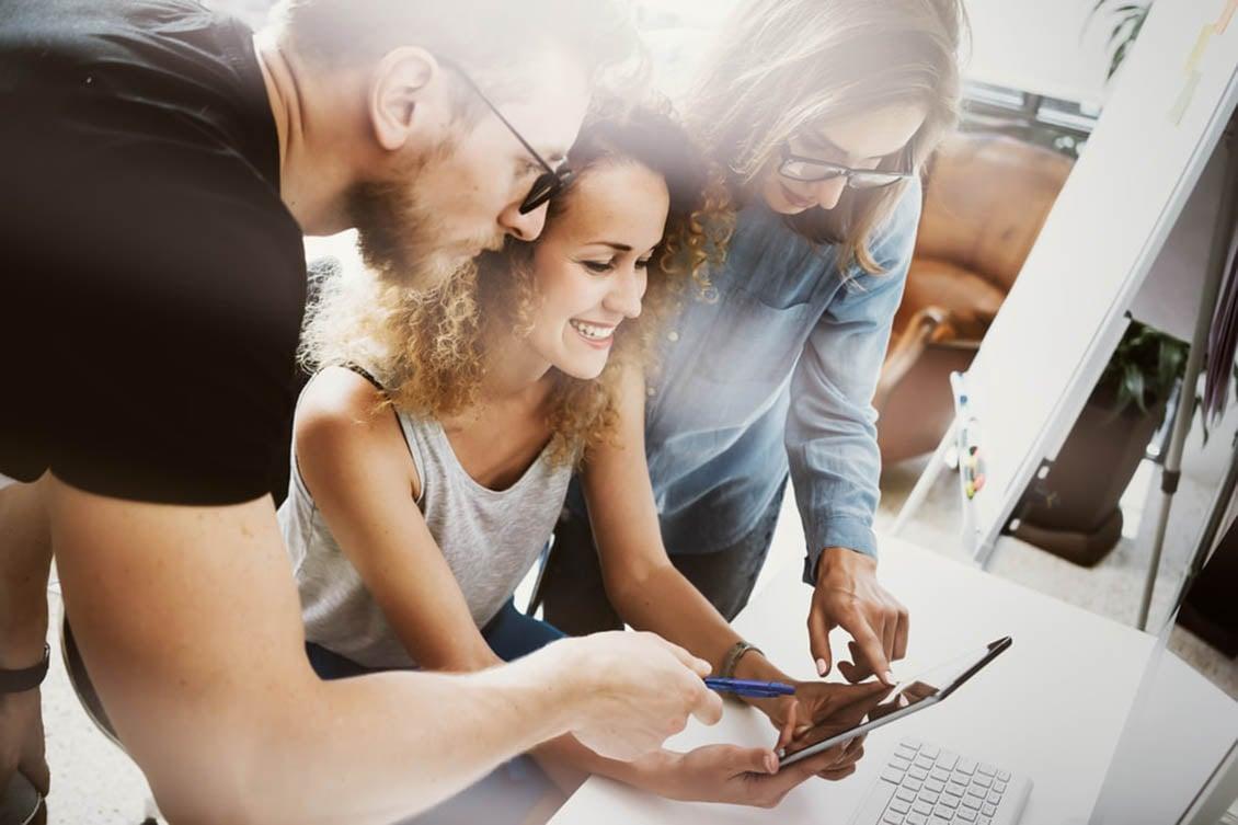 3 motivos para aliar o marketing digital para RH na sua empresa