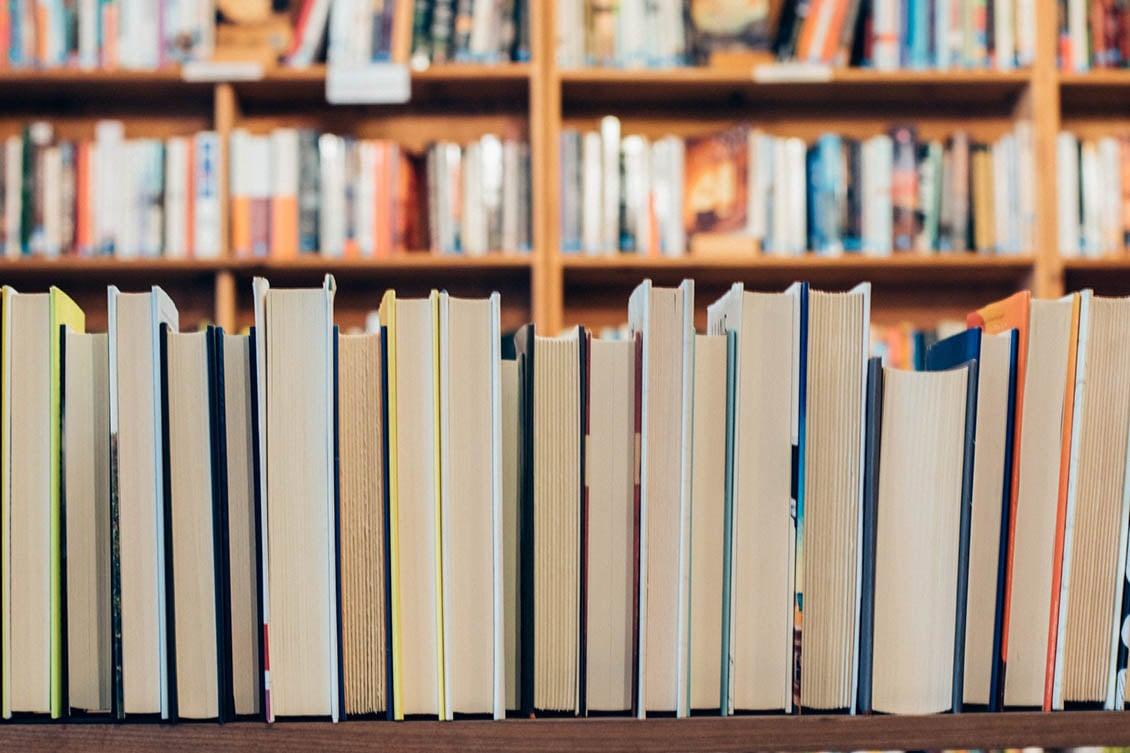10 melhores livros de RH que todo profissional moderno deveria ler