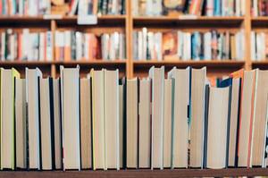 """Imagem do artigo """"20 melhores livros de RH"""", sobre os 26 melhores materiais para RH"""