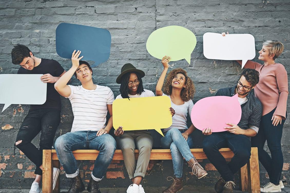 Como dar um feedback para um candidato: veja 8 modelos