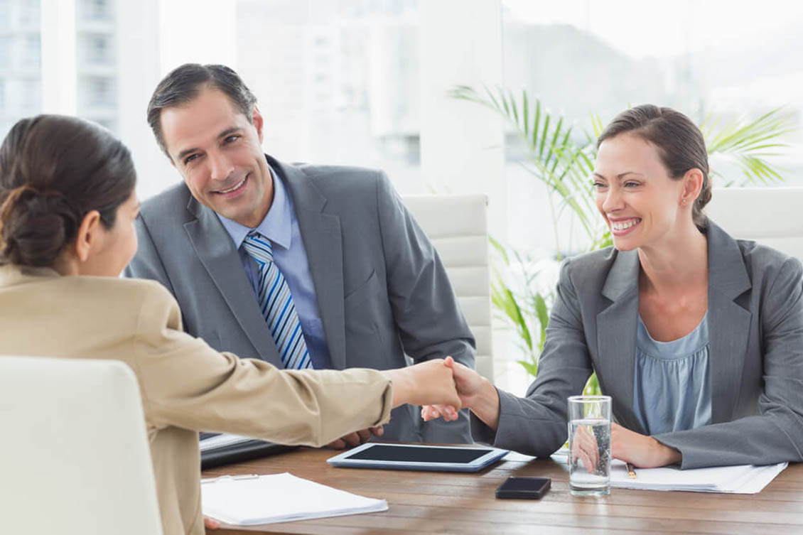 O que é gestão por competências e como implantar na empresa?