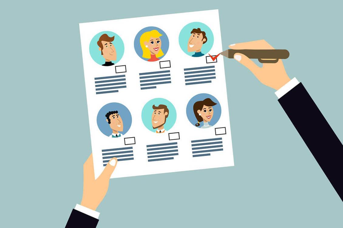 Como definir qual é o perfil comportamental ideal para sua vaga?