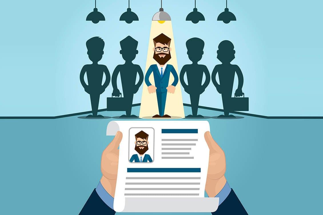 Qual é o melhor perfil de vendas para sua empresa?