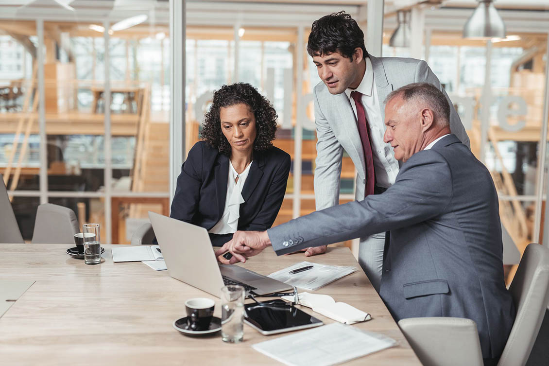 Você sabe como valorizar seus funcionários com um plano de carreira?