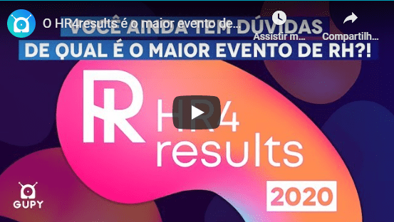 play-video-hr4results(2020)