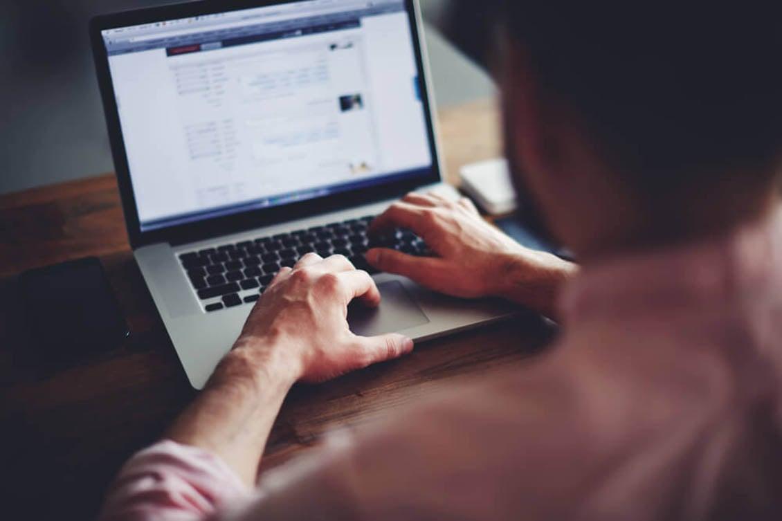 Por que utilizar software na gestão de RH da sua empresa?