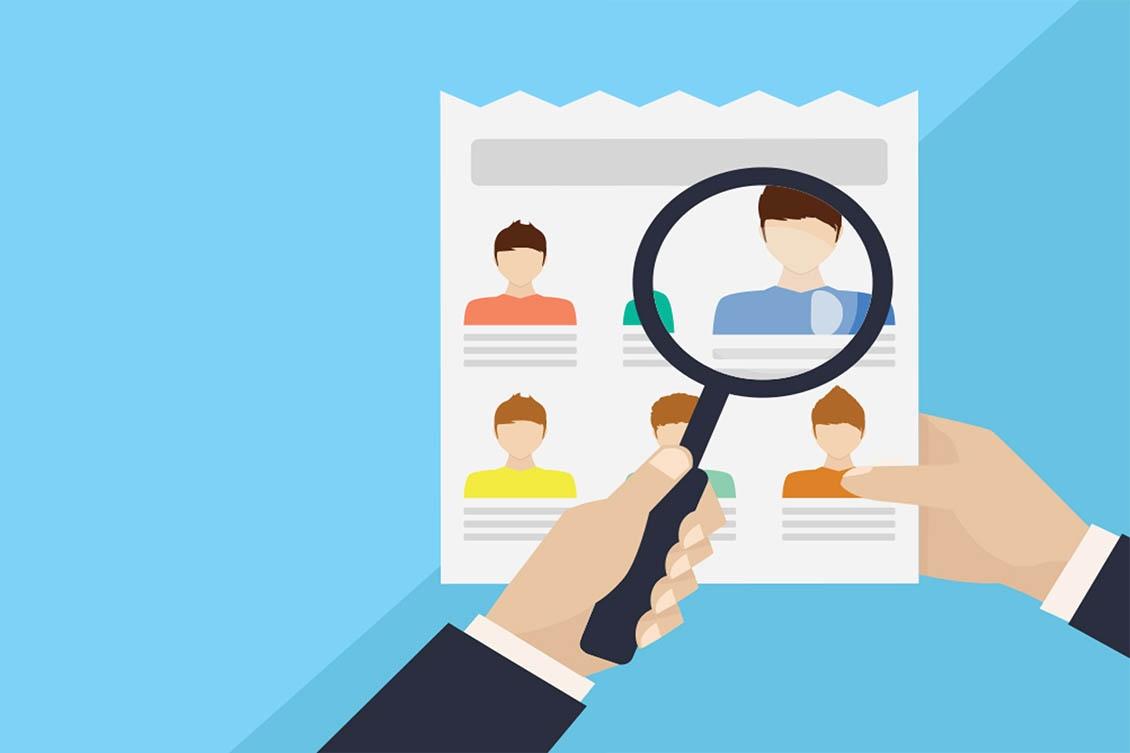 Conheça os principais testes para recrutamento e seleção