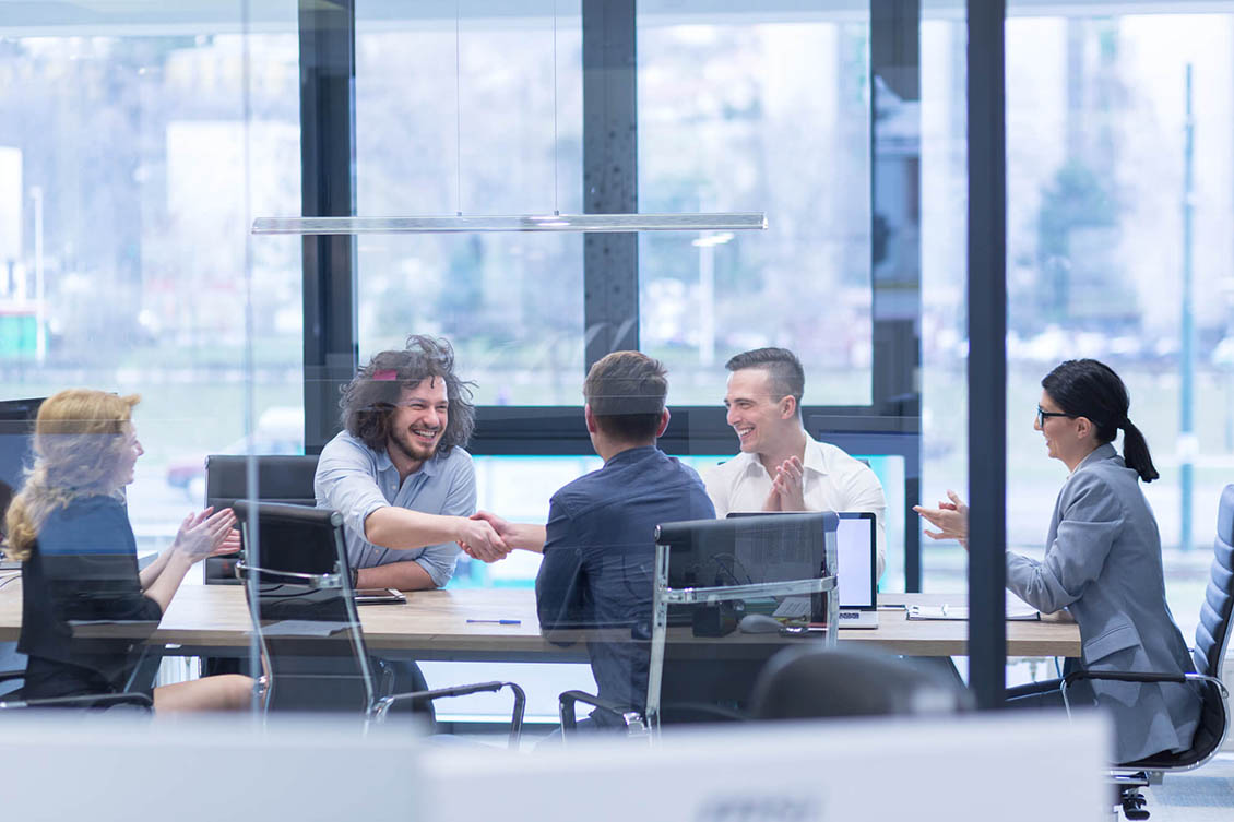 Veja como gerenciar o processo de recrutamento da sua empresa