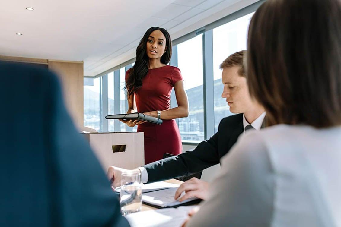 Como a psicologia organizacional pode ajudar o RH de uma empresa?