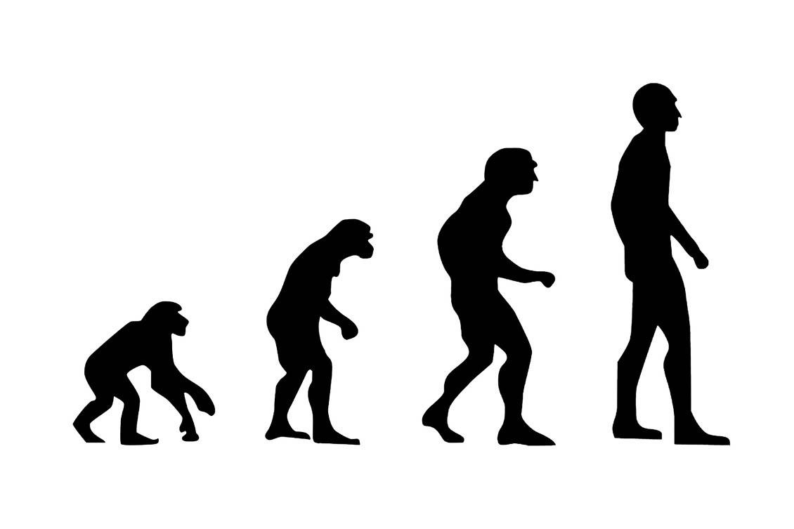 Entenda o que é o Recrutamento Inteligente e sua evolução