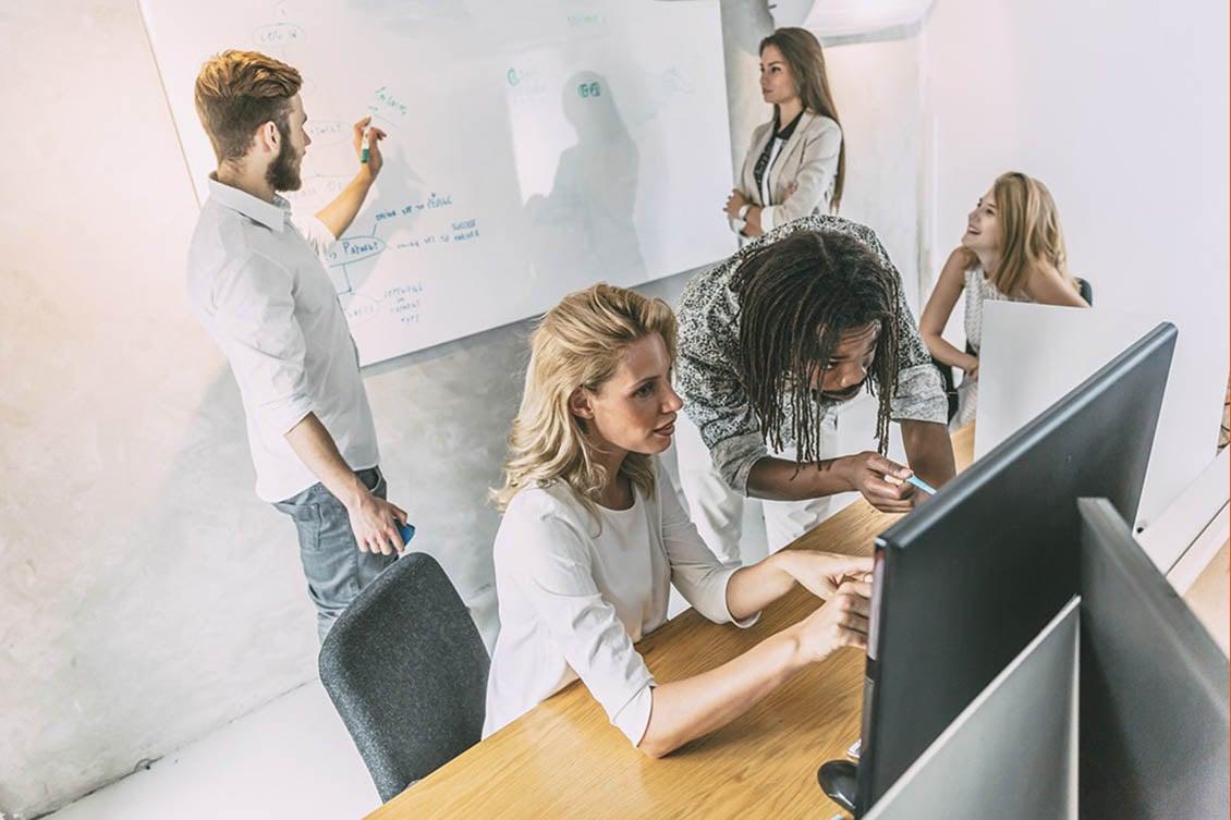 O que é o recrutamento online e quais os benefícios para sua empresa?