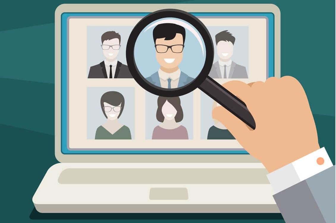 Entenda quais são as vantagens e desvantagens do Recrutamento Online