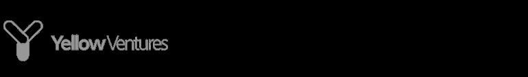 selo-conf2