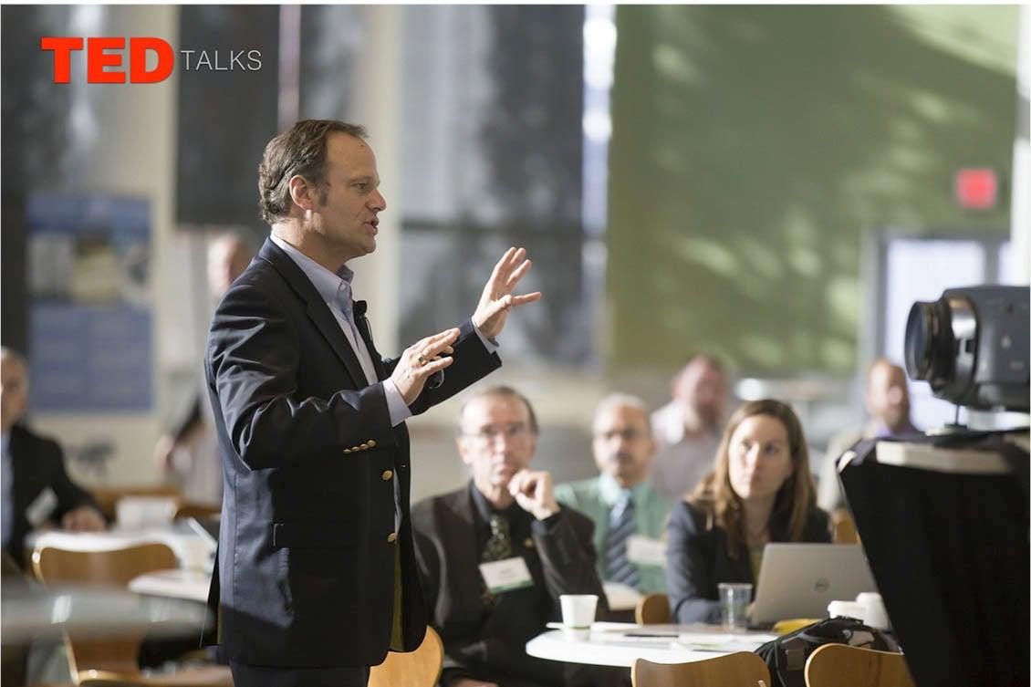 Conheça 5 TED Talks de RH que todo profissional de RH deveria assistir
