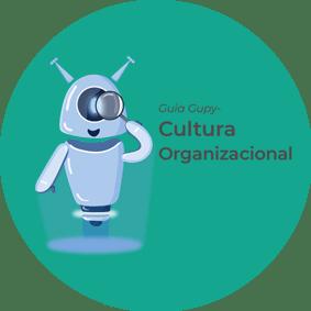 Imagem da gaia representando o artigo cultura organizacional