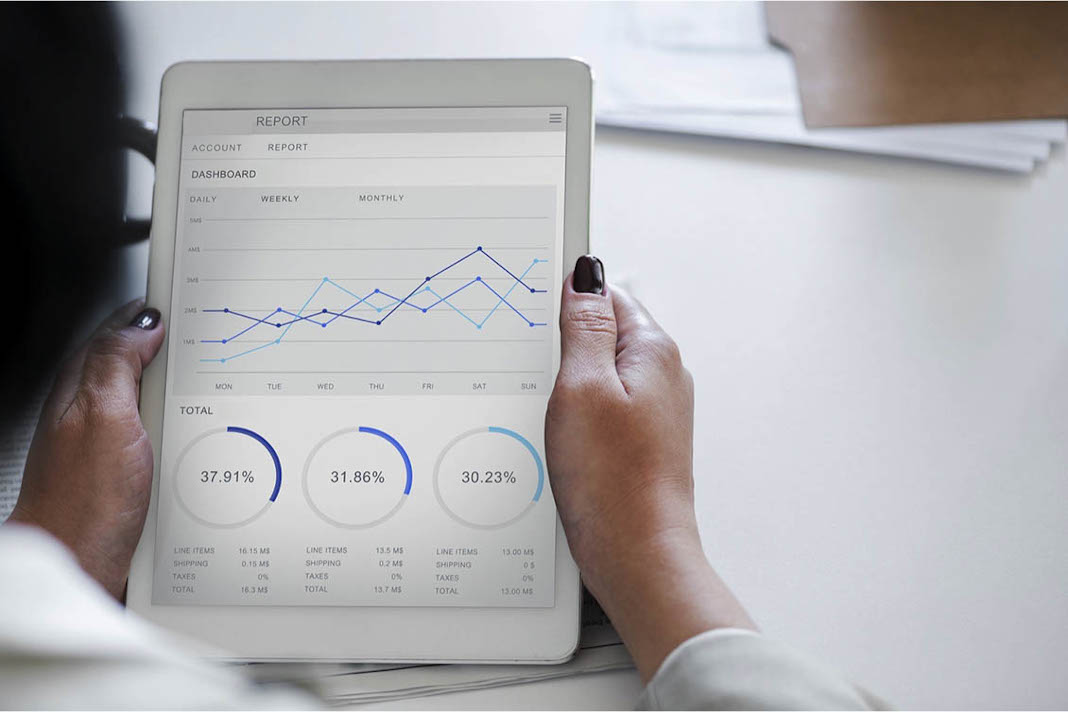 A tendência que pode revolucionar a gestão de RH: People Analytics