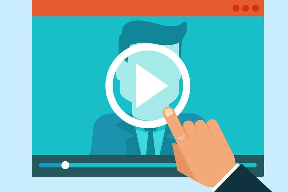 Afinal, por que usar vídeo no processo seletivo?