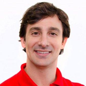 Luis Gustavo Vitti