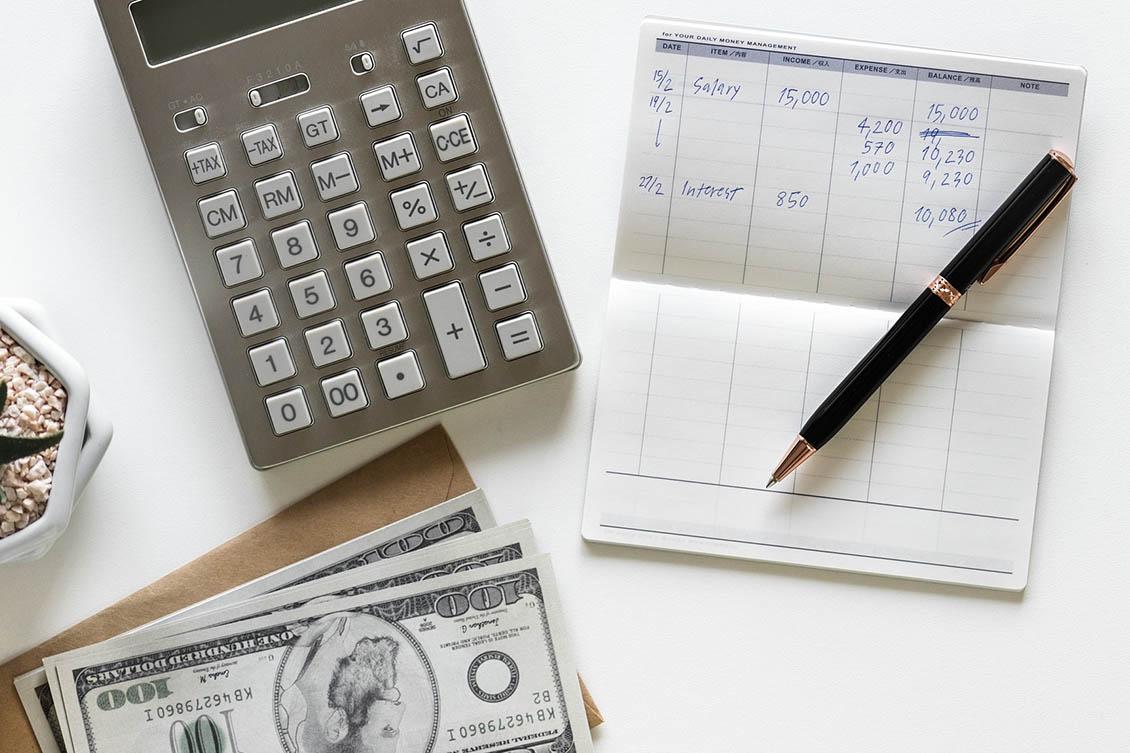 Você sabe quanto custa o Turnover para a empresa?
