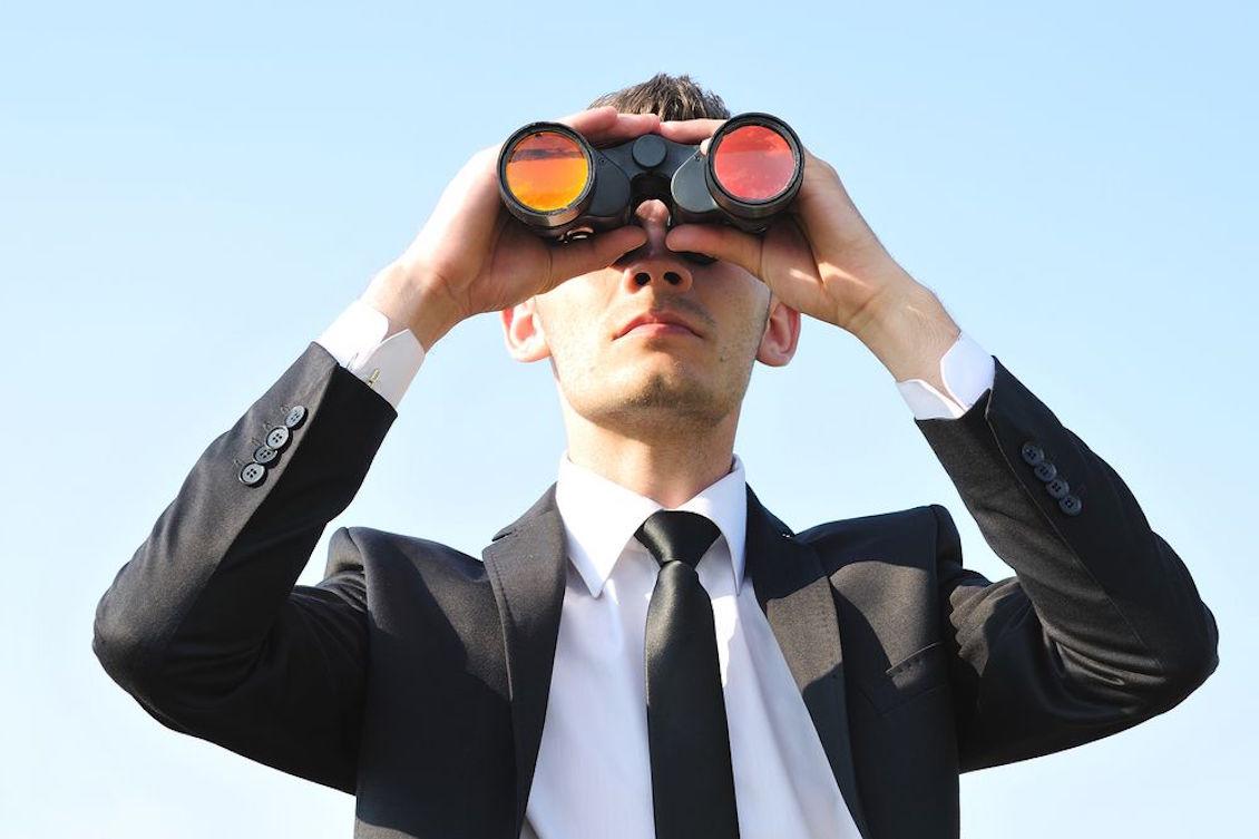 232799-o-que-e-um-headhunter-e-veja-quando-e-necessario-contratar-um (1)-1