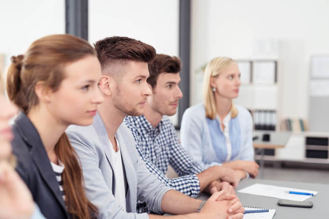 7-dicas-para-nao-errar-no-recrutamento-e-selecao-de-pessoas