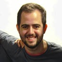 Mauricio Carneiro | GUPY