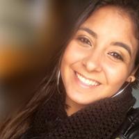 Priscila Botelho | GUPY