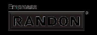 Logo randon