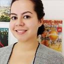 Tatiana Fernandes | GUPY