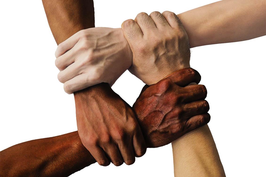 aumentar-diversidade-nas-empresa copiar
