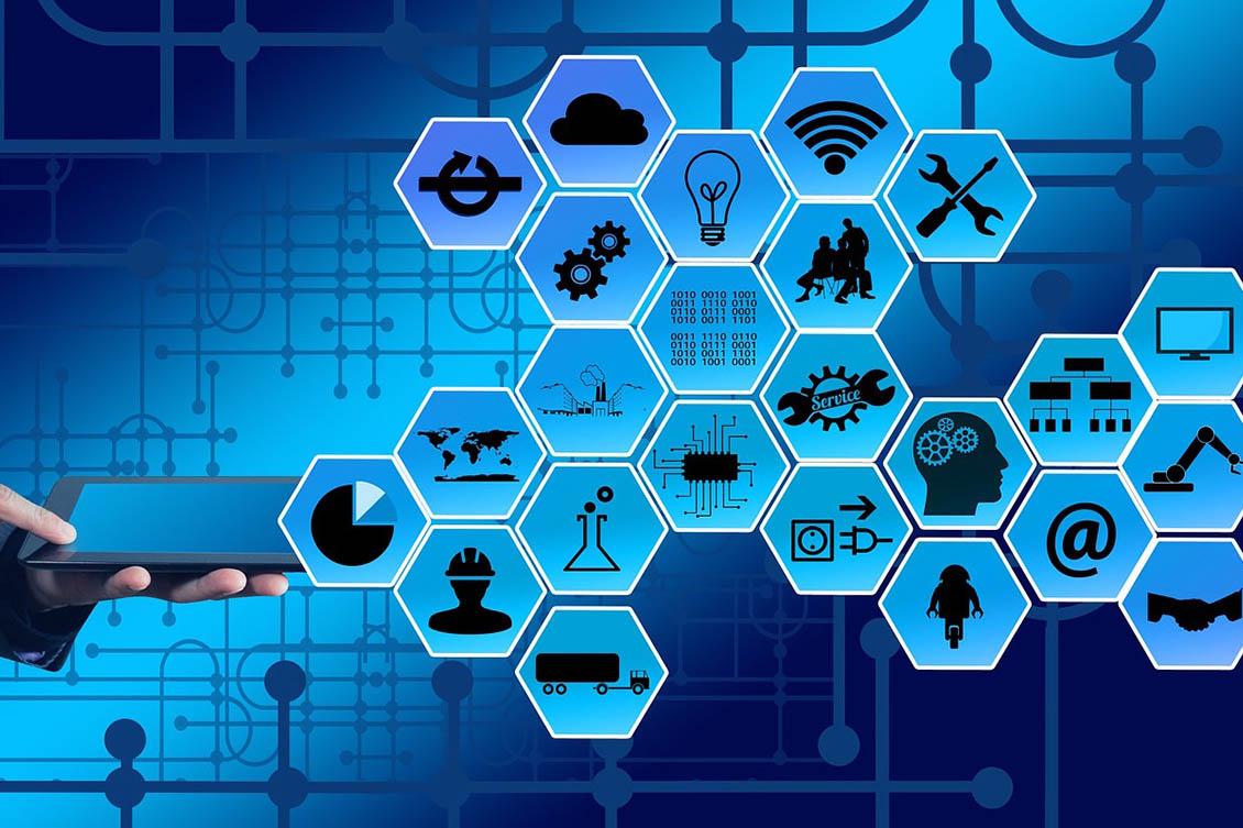 como-aplicar-inteligencia-artificial-no-recrutamento-e-selecao-1