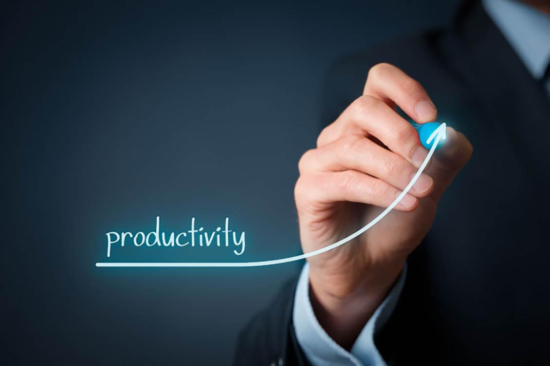 como-aumentar-eficiencia-do-recrutamento