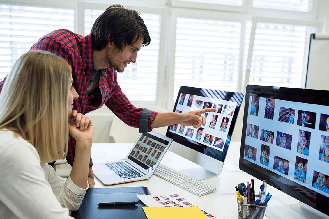 como-criar-um-ambiente-favoravel-para-retencao-de-talentos copiar