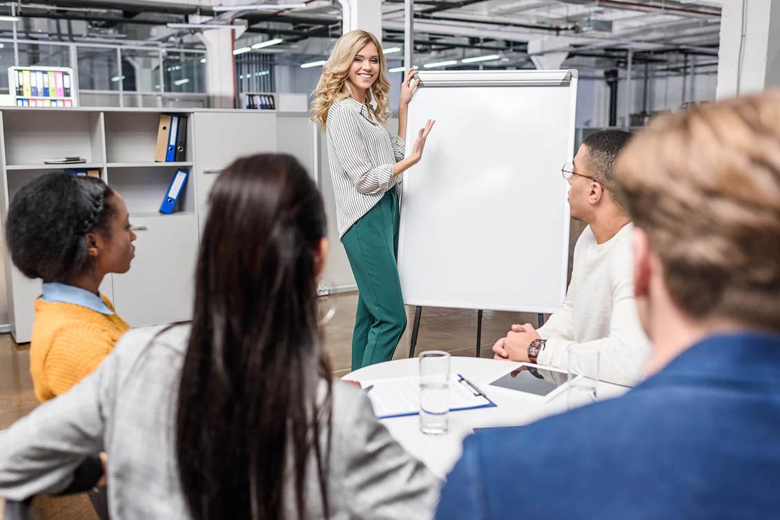 cultura-organizacional-na-hora-de-recrutar