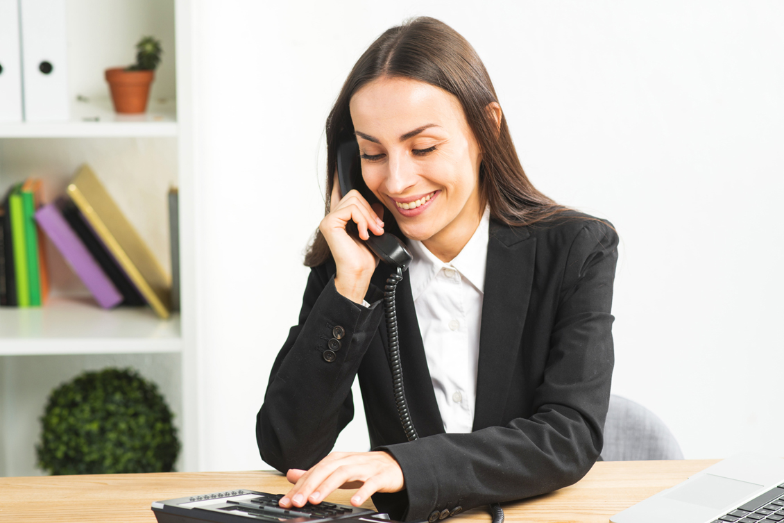 descricao-cargo-auxiliar-administrativo