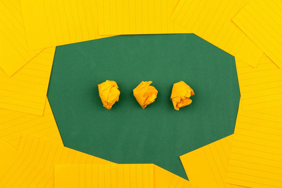 Endomarketing: o que é, ações e exemplos para sua empresa