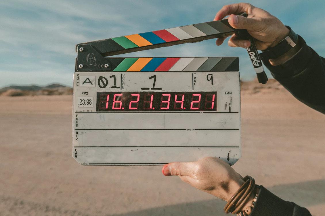 filmes-gestao-pessoas