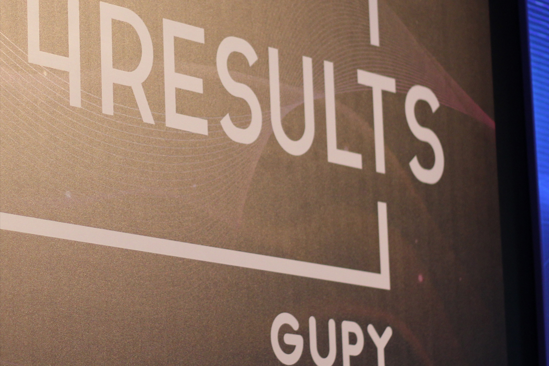guia-hr4results