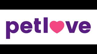 Logo petlove