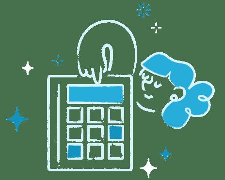 Calculadora de ROI