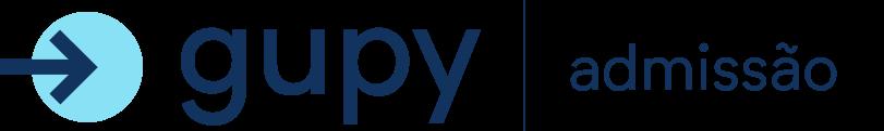 LAdmissão | Gupy