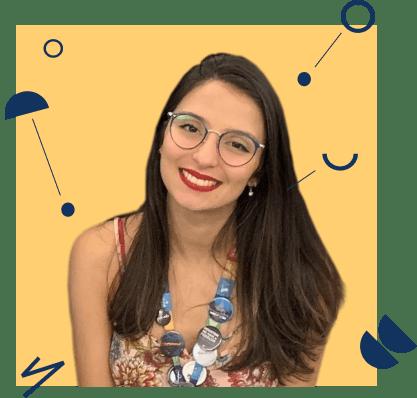 Lívia Martins - PMWEB
