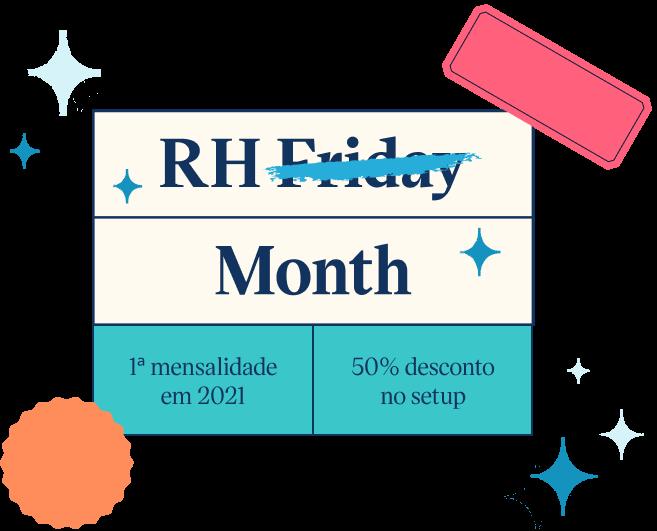 RH Month