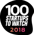 Selo 100 Startups to Match 2018