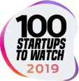 Selo 100 Startups to Match 2019